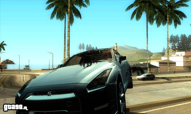 http://up.gta98.ir/up/gtaediter/mohammadms/1387712034_gallery10.jpg